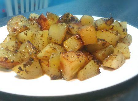 Raccolta ricette con le patate for Raccolta patate